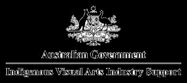 Aust Govt IVAIS