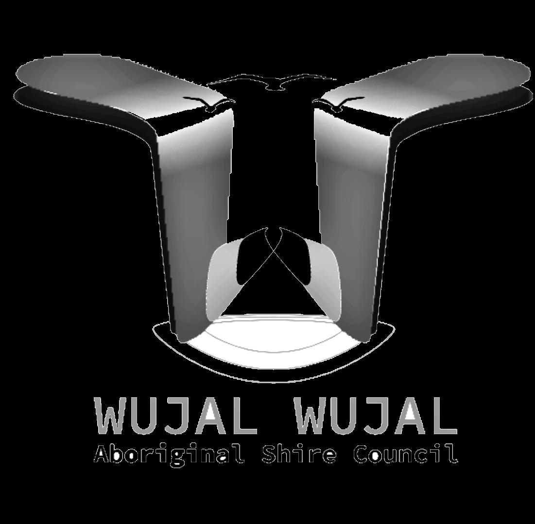 Wujal Wujal Council