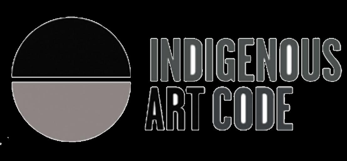 Indigenous Art Code